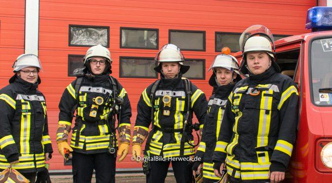 Feuer.www.ehr-Team